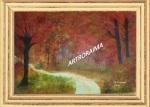 AutumnInPark-1a