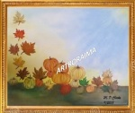AutumnInPark1a